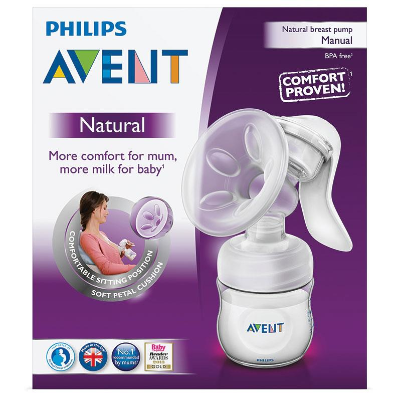 Breast Pump Brands With Product Images  List Of Pump -8035