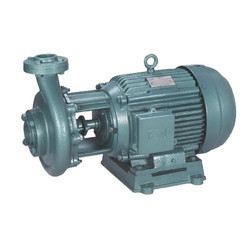 Ahmedabad list of pump manufacturers in india coimbatore for Electric motor supply near me